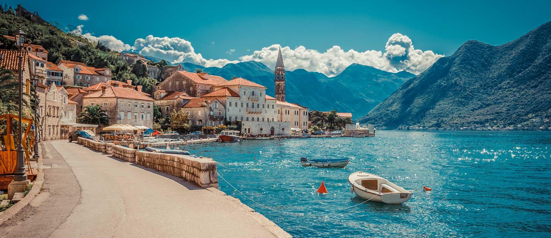 Недвижимости в черногории apartamentos 02