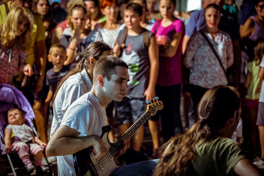 Gradiс Fest