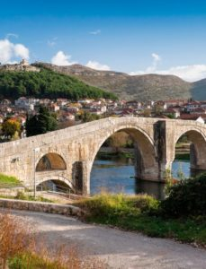 Arslanagic-bridge-in-Trebinje-protected-monument-sredjena-693×520