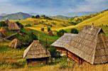 Златибор — лечебный курорт