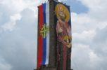 Праздник Видовдан — самый мистический праздник Сербии