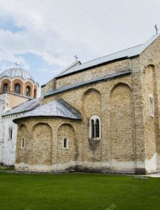 depositphotos_121334584-stock-photo-studenica-monastery-in-serbia