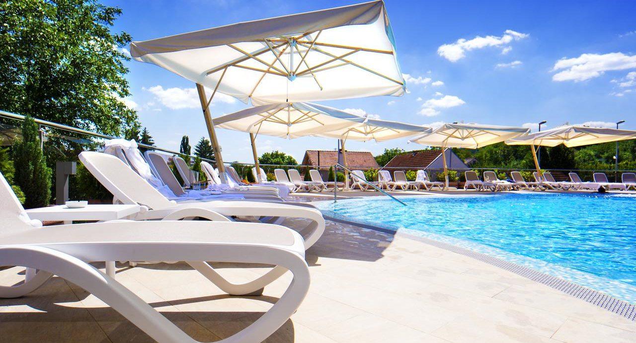 Врдник Баня — лечебно-оздоровительный курорт